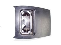 Egyéb utastér, csomagtér - PEUGEOT 406 - 5/S4520