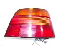Hátsó lámpa - BMW E39 - 103/GY01743