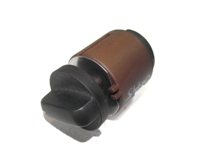 Ködlámpa kapcsoló - BMW E39 - 103/GY01745