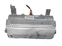 Légzsák, légzsák szett - AUDI A4 B5 - 105/GY01769