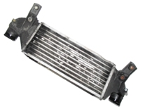Intercooler - FORD FOCUS - 105/GY01771