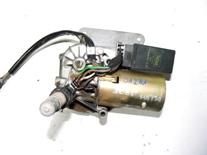 Ablaktörlő motor, mechanika - JEEP CHEROKEE - 71/GY01281