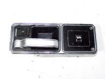 Ablakemelő kapcsolóKilincs, belső kilincs - JEEP CHEROKEE - 71/GY01286