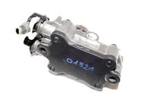 Üzemanyag szivattyú - MERCEDES A170 - 109/GY01821