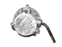 Vákuumszivattyú - MERCEDES A170 - 110/GY01829