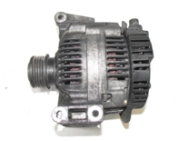 Önindító, generátor - MERCEDES A170 - 110/GY01833