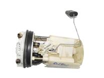 Üzemanyag szivattyú - VOLVO S40 I (VS) - 111/GY01846