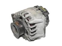Önindító, generátor - RENAULT THALIA - 112/GY01859