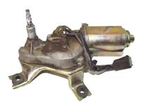 Ablaktörlő motor, mechanika - HYUNDAI H100 - 112/GY01870