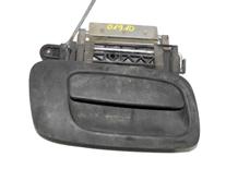 Kilincs, belső kilincs - OPEL ASTRA G - 113/GY01910