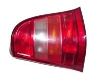Hátsó lámpa - MERCEDES A170 - 115/GY01914