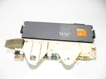 Egyéb elektromos alkatrész - MAZDA XEDOS 6 - 6/S5474