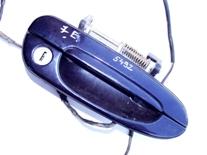 Kilincs, belső kilincs - MAZDA XEDOS 6 - 6/S5492