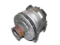 Önindító, generátor - BMW E34 - 116/GY01936