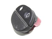 Ablakemelő kapcsoló - FORD FIESTA MK6 - 123/GY01972
