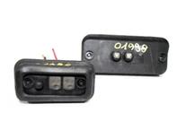 Egyéb elektromos alkatrész - RENAULT KANGOO - 124/GY01998
