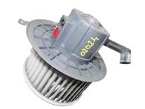 Fűtőmotor - DAEWOO MATIZ - 125/GY02024