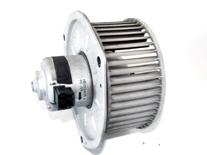 Fűtőmotor - MAZDA XEDOS 6 - 7/S5464