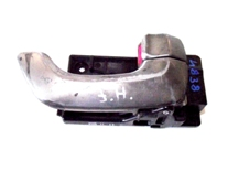 Kilincs, belső kilincs - KIA MAGENTIS - 8/S4838