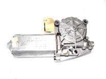 Ablakemelő motor - MERCEDES W140 - 8/S5244