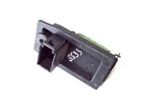 Előtét ellenállás - FORD FIESTA MK5 - 8/S5533