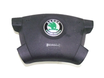 Légzsák, légzsák szett - SKODA FABIA - 170/GY02414