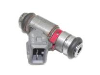 Befecskendező, injektor - VW GOLF IV - 165/GY02350