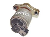 EGR szelep - OPEL ASTRA G - 147/GY02360