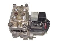 ABS egység, tömb - AUDI 100 C4 - 171/GY02437