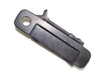 Kilincs, belső kilincs - AUDI 100 C4 - 171/GY02441