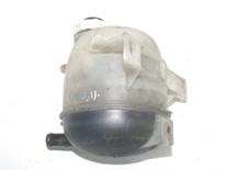 Kiegyenlítő tartály - RENAULT CLIO II - 63/T01127