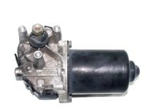 Ablaktörlő motor, mechanika - VW POLO 6N - 64/T01138
