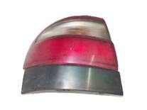 Hátsó lámpa - TOYOTA CARINA E - 154/GY02361