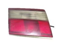 Hátsó lámpa - TOYOTA CARINA E - 168/GY02364