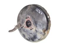 Fékrásegítő, fékerőszabályzó - TOYOTA CARINA E - 168/GY02367