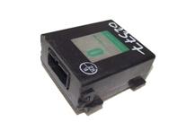 Egyéb hűtőrendszer, klíma - TOYOTA CARINA E - 168/GY02377