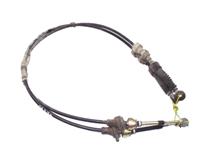 Egyéb erőátvitel - TOYOTA CARINA E - 168/GY02379
