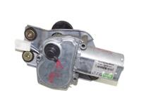 Ablaktörlő motor, mechanika - ROVER 200 - 153/GY02385