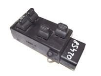 Ablakemelő kapcsoló - CHRYSLER VOYAGER - 172/GY02458