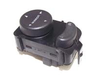 Tükörállító kapcsoló - CHRYSLER VOYAGER - 172/GY02463