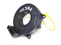 Légzsák átvetető szalag - ROVER 200 - 169/GY02391