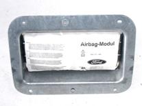 Légzsák, légzsák szett - FORD MONDEO III - 65/T01143