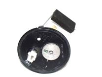 Egyéb üzemanyagellátó - MERCEDES W202 - 65/T01149