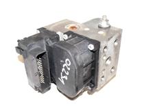 ABS egység, tömb - PEUGEOT 406 - 154/GY02231