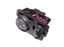 Tükörállító kapcsoló - PEUGEOT 406 - 154/GY02241