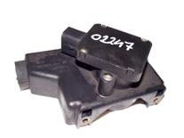 Egyéb elektromos alkatrész - PEUGEOT 406 - 154/GY02247