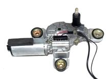 Ablaktörlő motor, mechanika - FORD KA - 68/T01209