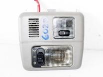 Belső világítás - PEUGEOT 406 - 26/S6029