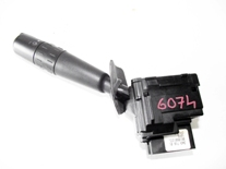 Ablaktörlő kapcsoló - PEUGEOT 406 - 36/S6074