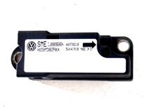Légzsák vezérlő - VW PASSAT B5 - 12/T00135